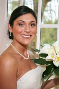 Brides Cosmetics 108